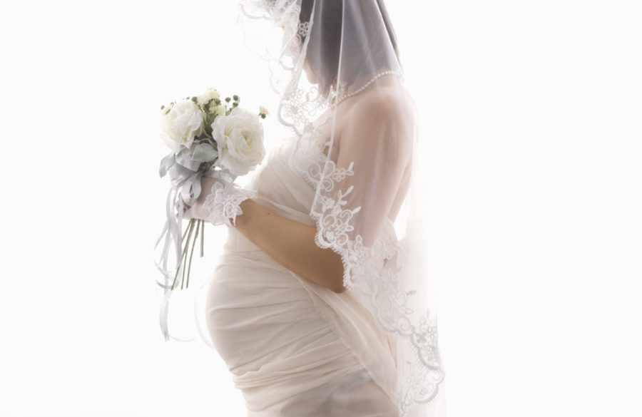 Почему мужчины женятся, не подумав