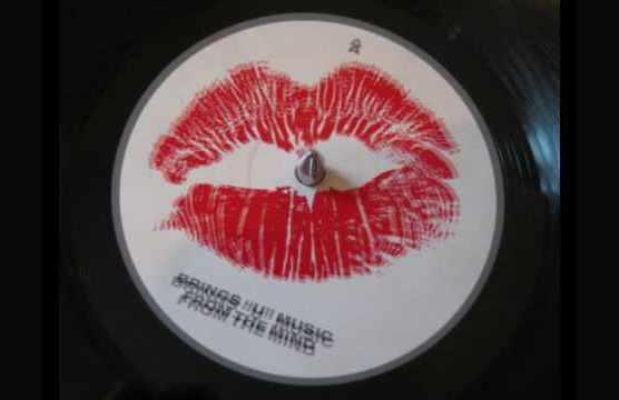 «French Kiss» – Lil Louis