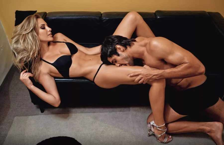 главные принципы орального секса