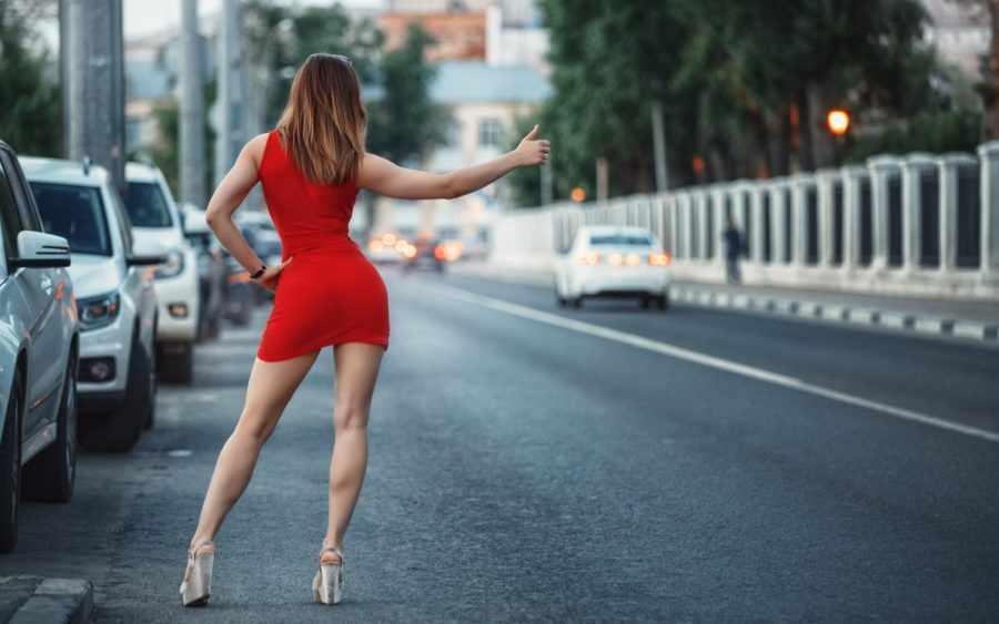 Как найти мужчину для секса