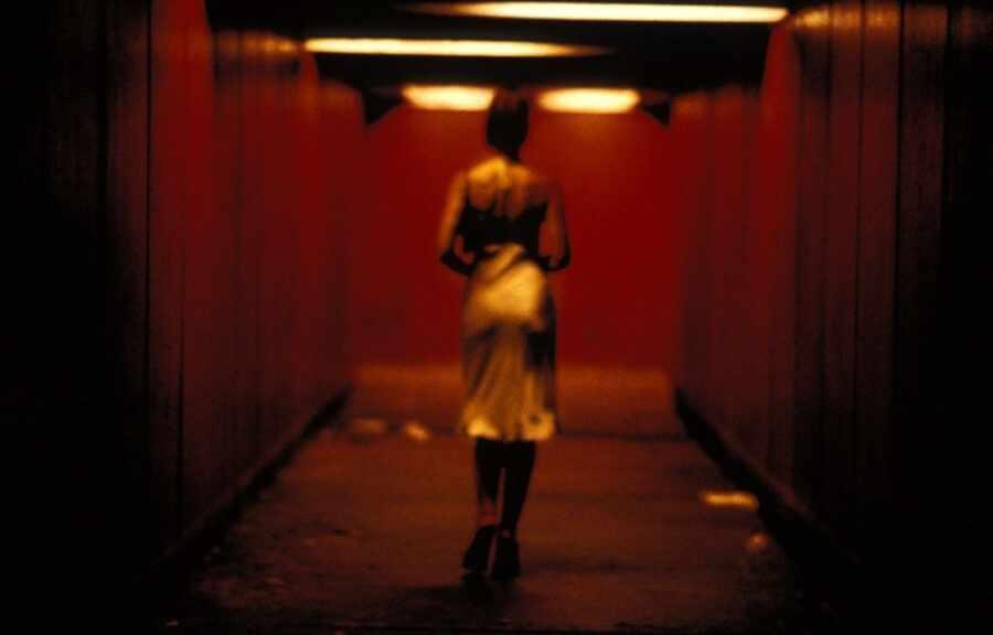 «Необратимость» (2002)