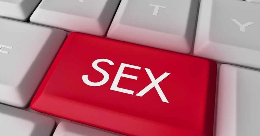 Мой муж не будет смотреть порно
