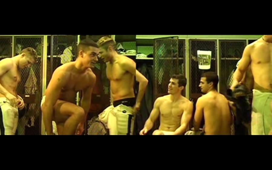 Сексуальная зависимость (2003).