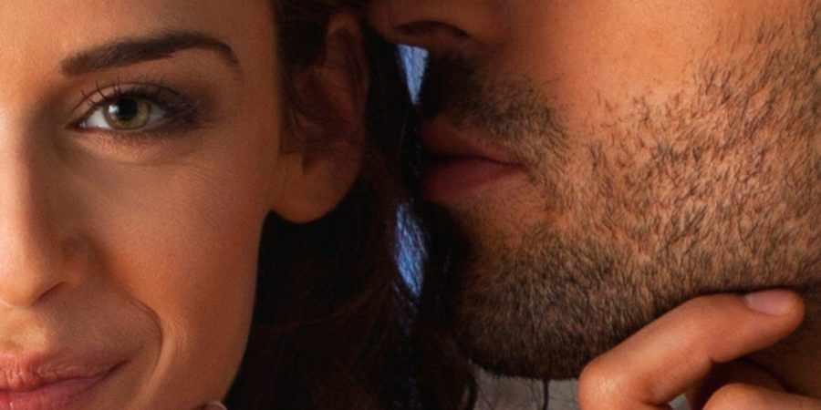 Вернуть сексуальную близость