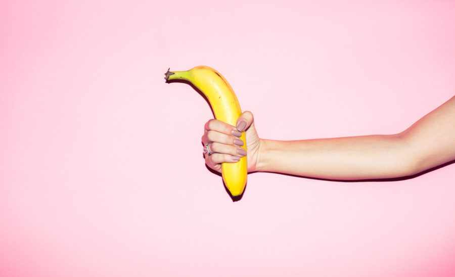 Мануальный секс, как правильно делать