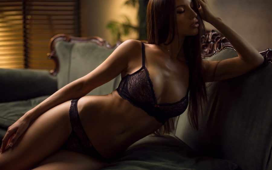 Сексуальные фантазии о других во время секса