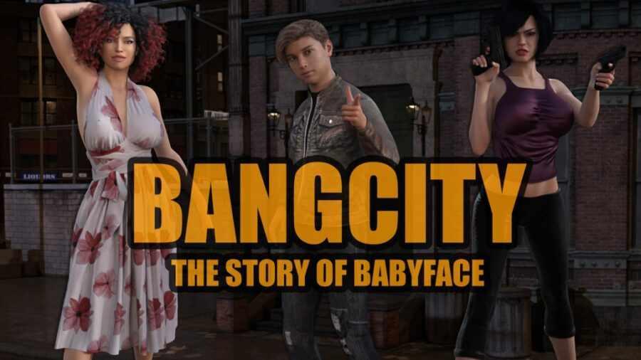 BangCity