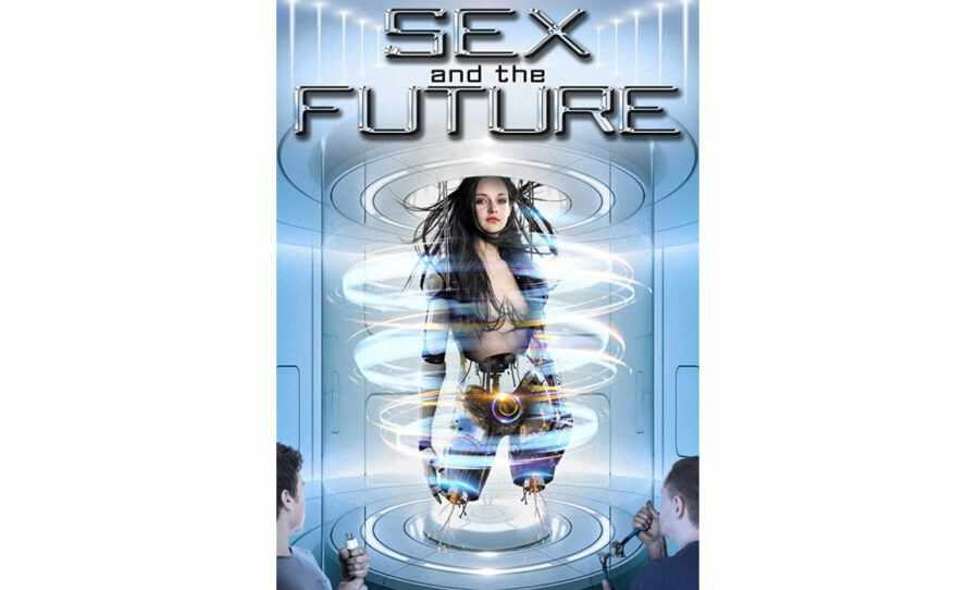 «Секс будущего» (2020, США)