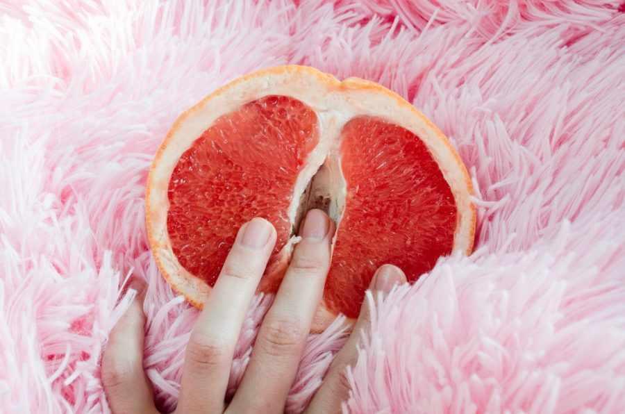 Как лечить сексуальное растройство у женщин