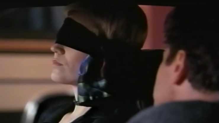«Дико доступная» (1996, США)
