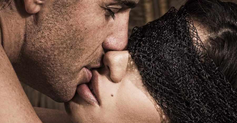 Как найти в мужчине качества хорошего любовника