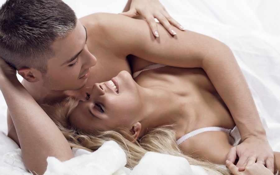 преимущества секса утром