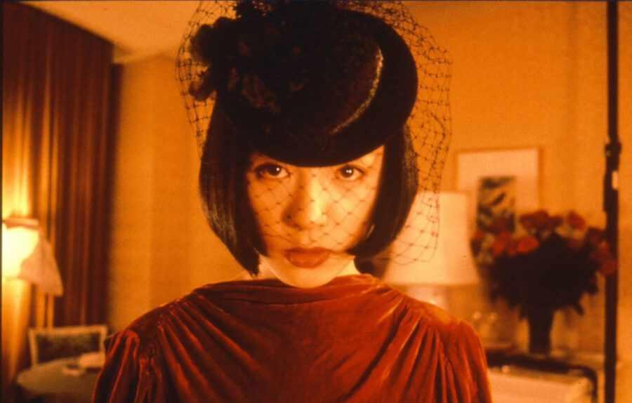 кийский декаданс» (1991)
