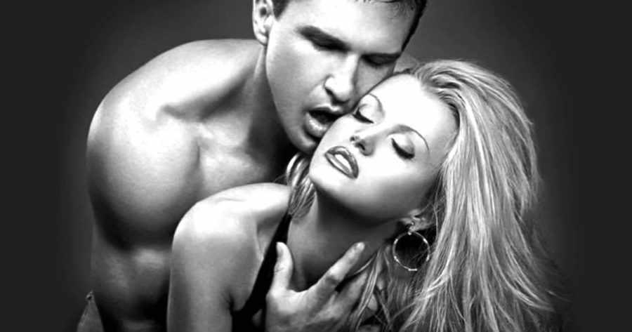 почему секс полезен