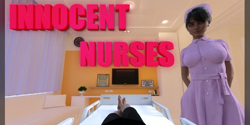 Innocent Nurses