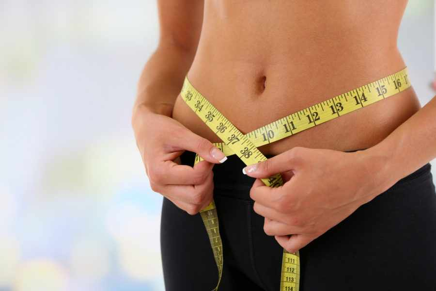 Sex After Extreme Weight Loss