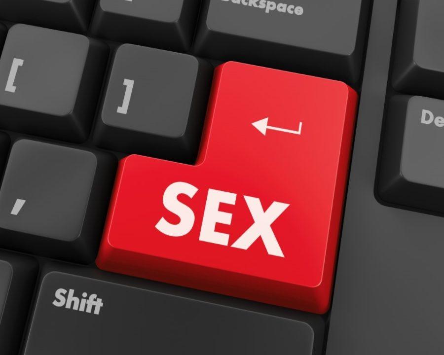 Найти девушку для секса