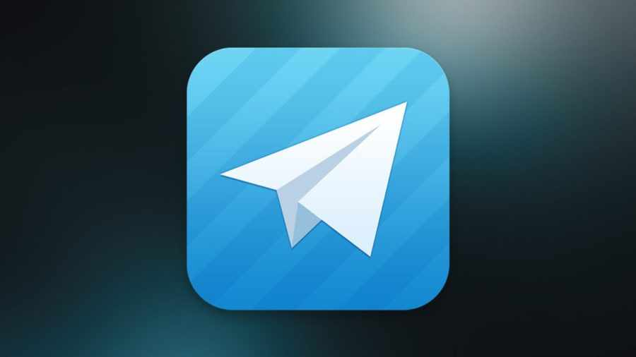 Секс-знакомства в Телеграм