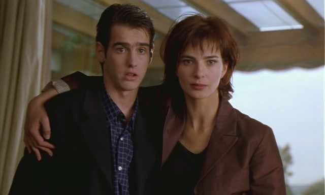 «Объектив» (1998, Испания)