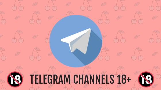 как искать секс в Telegram