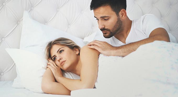 как решить сексуальные проблемы@690x380_0x0a330c2a_14654021021562740925