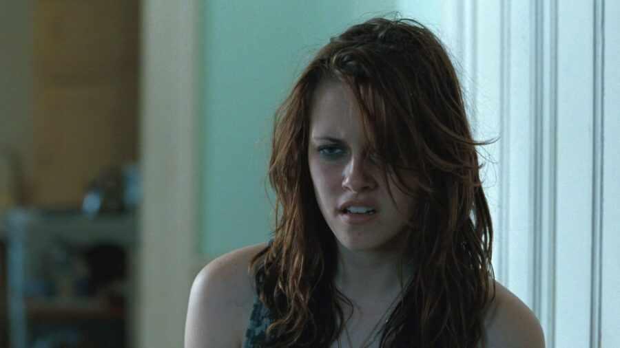«Добро пожаловать к Райли» (2009, Великобритания, США)
