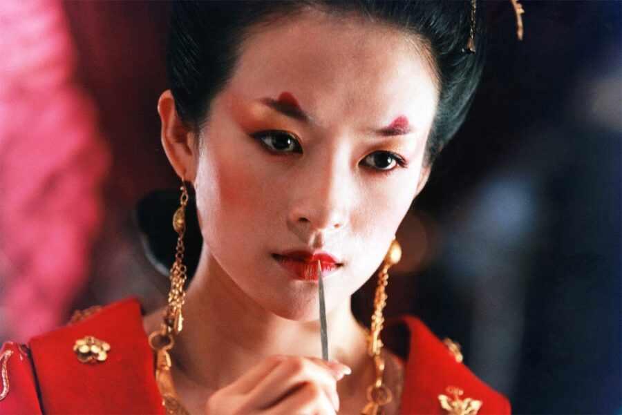 «Убить императора» (2006)
