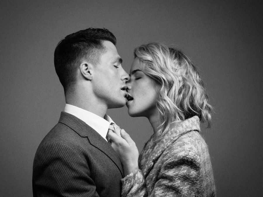 Что плохо влияет на сексуальность