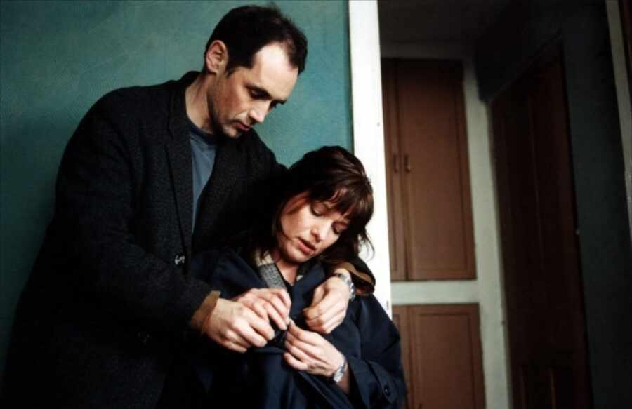 «Интим» (2000)