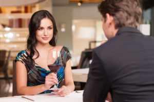 Способы предложить парню начать встречаться