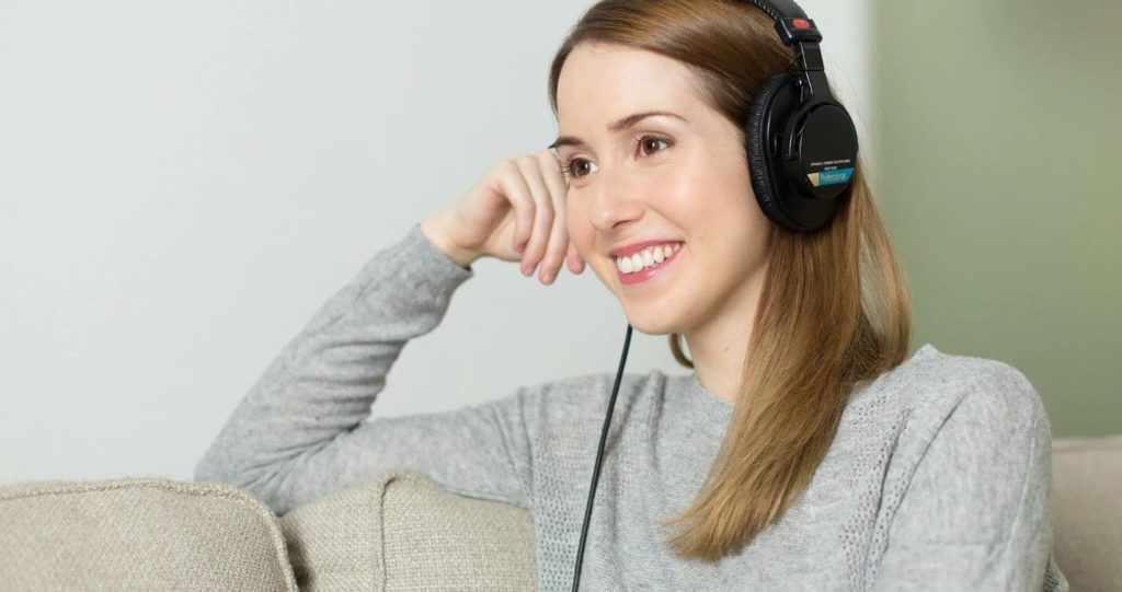 Слушать аудиокнигу