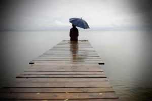 Культурное одиночество