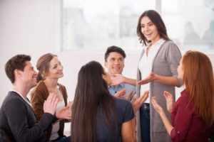 10 советов, как улучшить свою речь