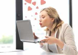 Способы влюбить в себя виртуального собеседника