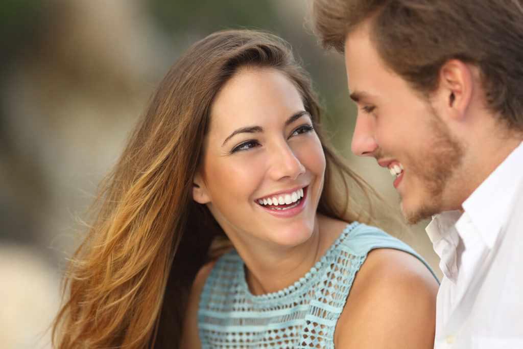 Как помочь парню вычеркнуть бывшую из памяти