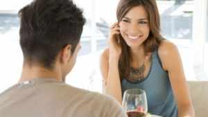 Соблазнить чужую жену