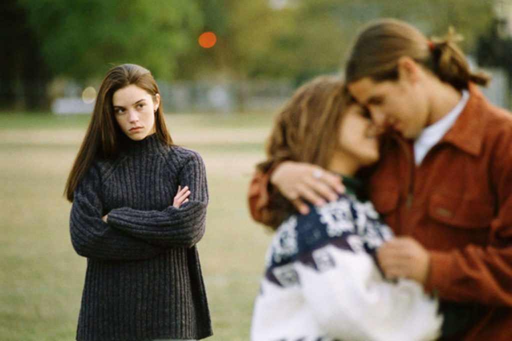 Стоит ли выстраивать дружеские отношения
