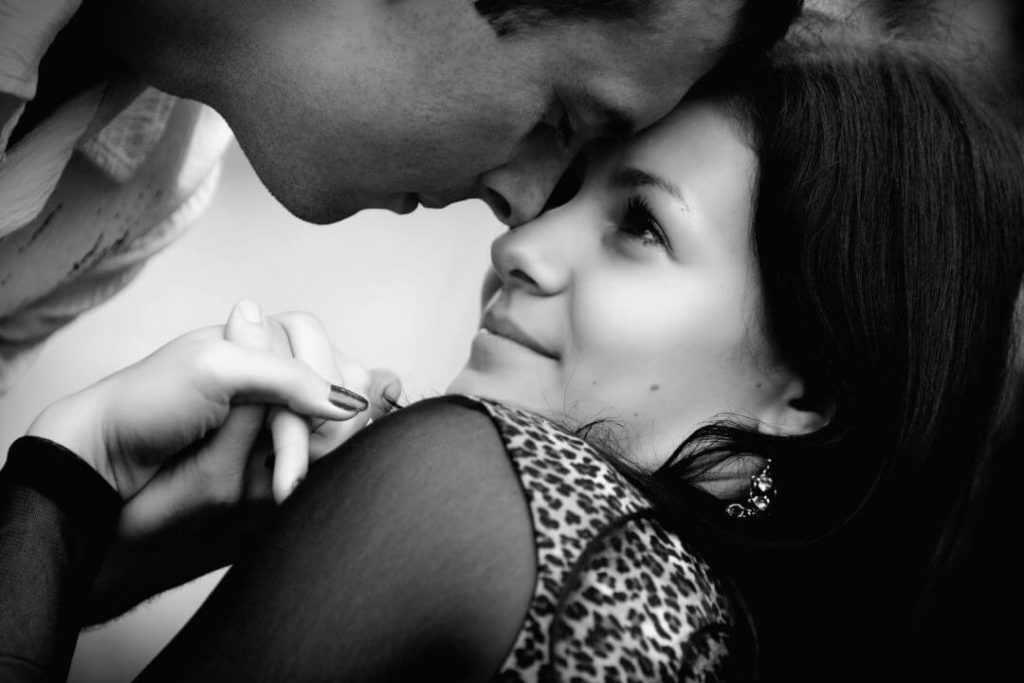 Может ли любовь быть взаимной