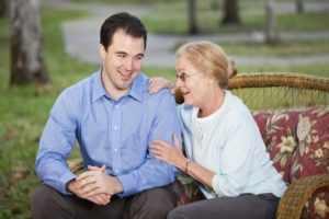 Советы, которые помогут стать любимчиком