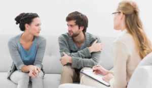Совет семейного психолога