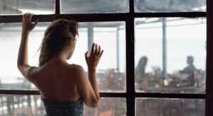 Как избавиться от ненужного чувства