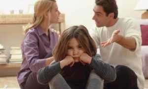 Способы сохранения семьи