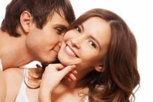 Как влюбиться в другого