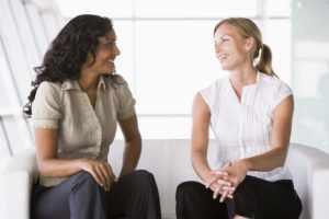 Психологические аспекты общения