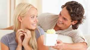 Как строить отношения с женатым