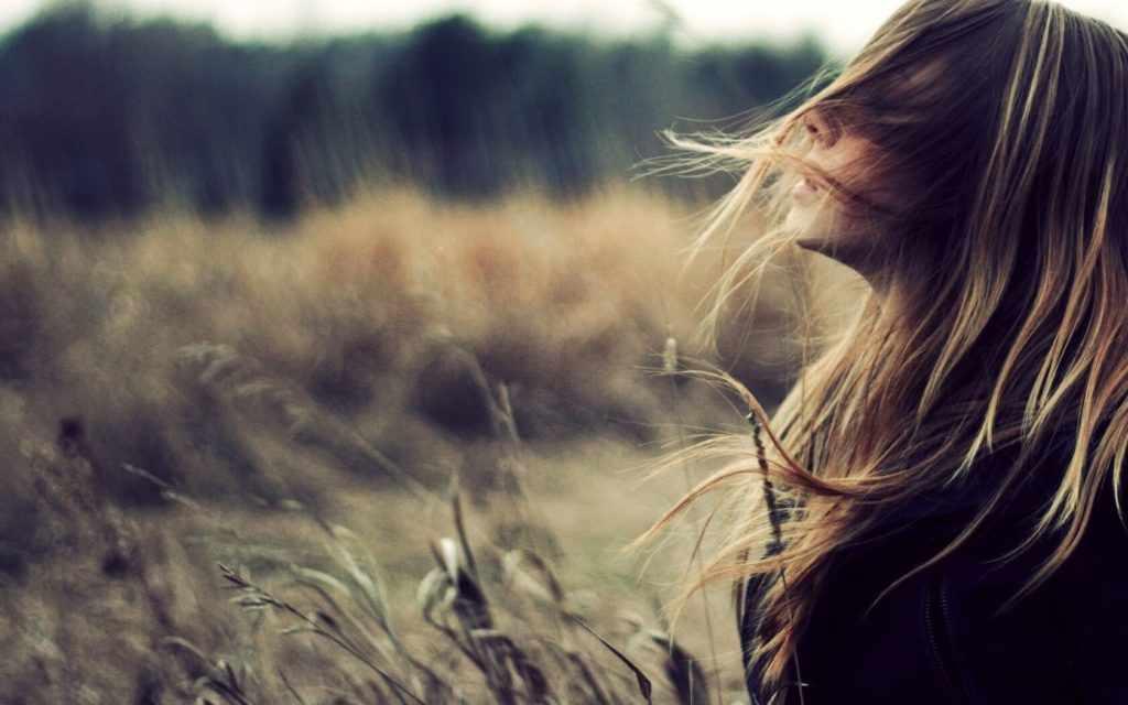 Что делать, если вы расстались, а чувства не прошли