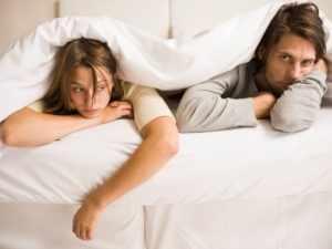 Как сказать жене о разводе