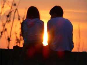 Стоит ли пытаться вернуть возлюбленную после расставания