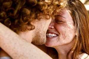 Понятие любви в психологии