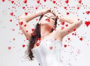 Способы прекратить влюбляться